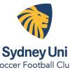 Sydney University Womens