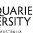 Macquarie University Womens