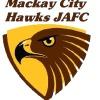 Mackay City Hawks Juniors