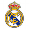 REAL MADRID BASKETBALL