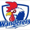 Walkerston Wanderers Junior Rugby League Club