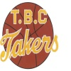 Truro Takers Basketball Club