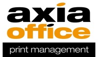 Axia Office