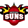 South East Suns Juniors