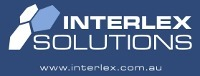 Interlex Solutions