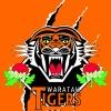 Griffith Waratahs JRL