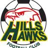 Hills Hawks Womens FC