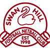 Swan Hill Football Club