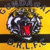 Gundagai Tigers
