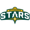 SA Church Stars