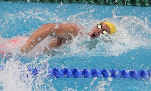 PNG.Seghers100mfree.SWIM