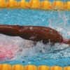 FIJ Buadromo 100m Freestyle