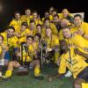 MBU Champs (Albert Perez FQ)