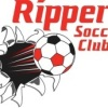 Rippers Womens Soccer Club