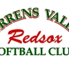 Torrens Valley Redsox Softball Club Inc.