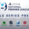 Final Series Preview