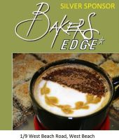 Bakers Edge