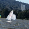 VIC boats in 2015 ACT Champs