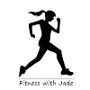 Fitness with Jade