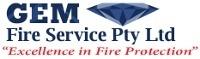 GEM Fire Service