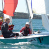 Tacktical at TRi Series, PLYC