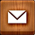 email EHBA Web Manager