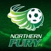 Northern Fury