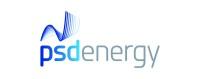 PSD Energy