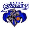 CASEY CAVALIERS