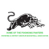 POOWONG PANTHERS