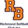 Richmond Bombers