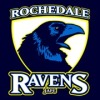 Rochedale JAFC
