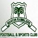 Seaton Ramblers