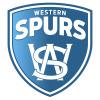 VU Western Spurs Football Club