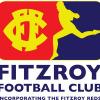 Fitzroy- ACU