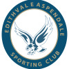 Edithvale Aspendale FC