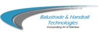 Balustrade & Handrail Technologies