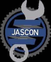 Jascon