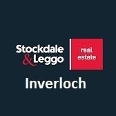 Stockale & Leggo