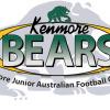 Kenmore JAFC