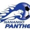 Nanango Soccer Club