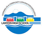 Lanyon High School