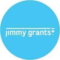 Jimmy Grants Logo