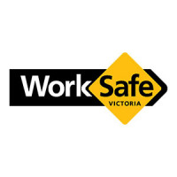 AFL Victoria Partner