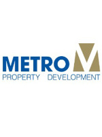 metro property development