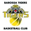 Barossa Tigers Junior Basketball Club