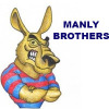 Manly Christian Brothers Old Boys Football Club