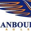 Cranbourne FC