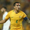 Tim Cahill (Getty)