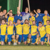 Strikers Premiers (Greg Hamblin)
